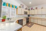 64450 Rolling Rock Court - Photo 8