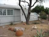 3441 Goldleaf Loop - Photo 11