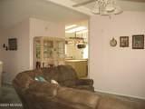 3441 Goldleaf Loop - Photo 8