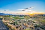 37688 Golf Course Drive - Photo 36
