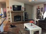 6362 Lime Way - Photo 2