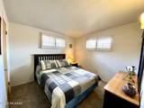 5371 Fairmount Street - Photo 18