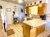 5371 Fairmount Street - Photo 4