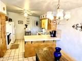 5371 Fairmount Street - Photo 9