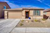 11461 Rincon Range Drive - Photo 2