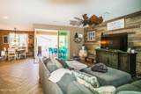 11461 Rincon Range Drive - Photo 37