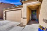 11461 Rincon Range Drive - Photo 4