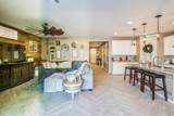 11461 Rincon Range Drive - Photo 43