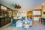 11461 Rincon Range Drive - Photo 45
