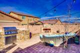 11461 Rincon Range Drive - Photo 47