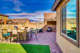 11461 Rincon Range Drive - Photo 48