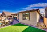 11461 Rincon Range Drive - Photo 49