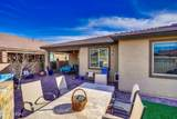 11461 Rincon Range Drive - Photo 50