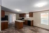 5045 Davis Avenue - Photo 8