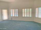 931 Wanda Vista Place - Photo 11