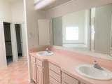 931 Wanda Vista Place - Photo 12
