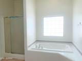 931 Wanda Vista Place - Photo 13
