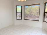 931 Wanda Vista Place - Photo 5