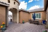 13331 Velvetweed Court - Photo 7