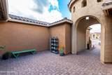 13331 Velvetweed Court - Photo 8