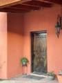 1009 Calle Coyote - Photo 2
