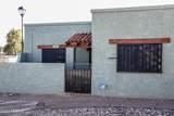 1752 Avenida Sosegado - Photo 1