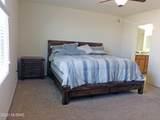 8784 Western Red Cedar Drive - Photo 14