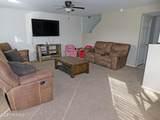 8784 Western Red Cedar Drive - Photo 2
