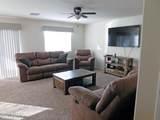 8784 Western Red Cedar Drive - Photo 3
