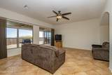 10750 Helens Dome Court - Photo 13