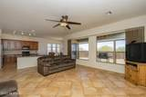 10750 Helens Dome Court - Photo 14