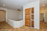 10750 Helens Dome Court - Photo 15
