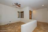 10750 Helens Dome Court - Photo 16