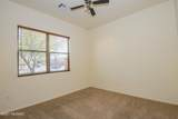 10750 Helens Dome Court - Photo 23