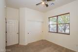 10750 Helens Dome Court - Photo 25