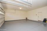 10750 Helens Dome Court - Photo 30