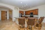 10750 Helens Dome Court - Photo 9