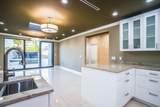 2201 Mabel Street - Photo 17