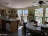 2625 Desert Rose Drive - Photo 3