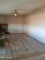 7011 Quick Silver Road - Photo 12