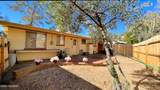 5901 Oracle Road - Photo 10