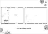 3518 Country Club Road - Photo 14