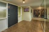 555 Paseo La Ruida Circle - Photo 16