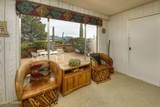 555 Paseo La Ruida Circle - Photo 4