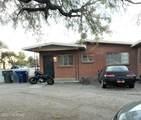 3456 Glenn Street - Photo 19