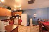 1762 Huachuca Avenue - Photo 10