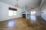 3706 Sunbonnet Place - Photo 3