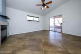 3706 Sunbonnet Place - Photo 5