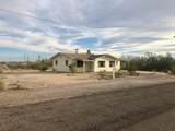 1120 Mcmahon Road - Photo 21