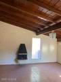 680 Mesquite Place - Photo 3